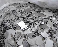 Mangan điện xỉ (mangan flast)