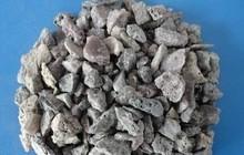 vật liệu khử khí phức hợp